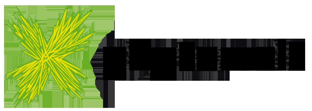 Phytowelt GreenTechnologies GmbH